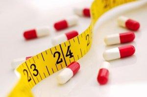 Diet-pills-1024_232564k