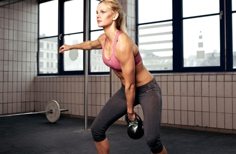 medium_Weight_Training_for_Women
