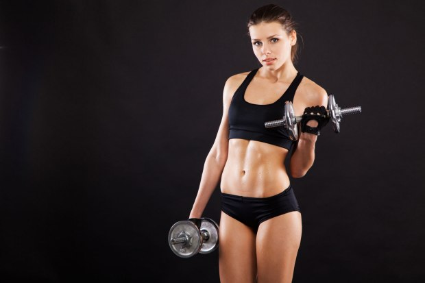 weight-lifting-women7-reasons-why-women-must-lift-3