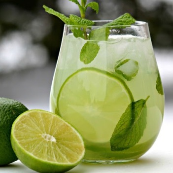 fresh-lime-soda